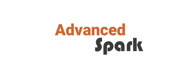 Advanced Spark Topics