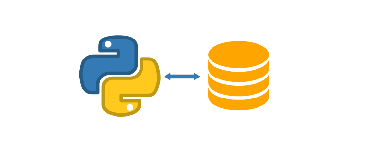Connecting to Databases via Python