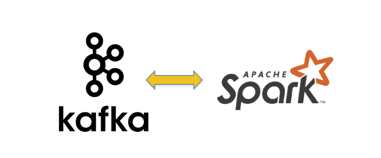 Spark Structured Streaming - Read from and Write into Kafka Topics