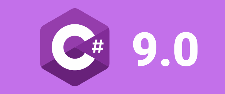 C# 9.0 New Features